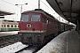 """LTS 100010 - DR """"142 001-7"""" 06.02.1991 - StralsundPhilip Wormald"""