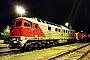 """LTS 100010 - AMEH """"242 001-6"""" 14.06.2017 - Ziltendorf, EKO WerksbahnhofDominik Becker"""