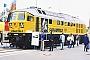 """LTS 100030 - ESS """"W 232.01"""" __.09.2000 - Berlin, Messegelände (InnoTrans 2000)Uwe Barwisch"""