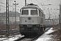 """LTS 100030 - ITL """"W 232.01"""" 22.12.2012 - Dresden-FriedrichstadtTorsten Frahn"""