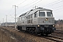 "LTS 100030 - ITL ""W 232.01"" 19.02.2014 - Senftenberg-BrieskeMartin Grundmann"