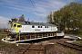 "LTS 100030 - ITL ""W 232-01"" 18.04.2014 - Bydgoszcz WschódPawel Telega"