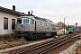 "LTS 100030 - ITL ""W 232.01"" 26.11.2012 - KamenzPaul Tabbert"