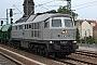 "LTS 100030 - ITL ""W 232.01"" 14.07.2009 - Dresden-MitteThomas Salomon"