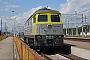 "LTS 100030 - ITL ""BR 232-01"" 12.07.2014 - Rzepinder Potsdamer"