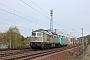 "LTS 100040 - ITL ""W 232.04"" 20.04.2012 - Heidenau-SüdSven Hohlfeld"