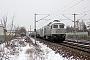 "LTS 100040 - ITL ""W 232.04"" 14.02.2013 - Heidenau-SüdSven Hohlfeld"