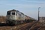 "LTS 100040 - ITL ""W 232.04"" 06.03.2013 - Leipzig-KnauthainMartin Grundmann"