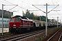 "LTS 100050 - ITL ""W 232.03"" 04.10.2008 - Heidenau-SüdSven Hohlfeld"
