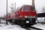 """LTS 100050 - ADAM """"14"""" 19.02.2003 - EisenachMartin Schulze"""