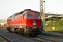 "LTS 100050 - ITL ""W 232.03"" 20.09.2005 - Dresden-AltstadtTorsten Frahn"