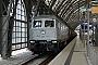 "LTS 100050 - ITL ""W 232.03"" 31.07.2009 - Dresden, HauptbahnhofThomas Salomon"