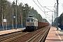 """LTS 100050 - POZBRUK """"BR232-03"""" 22.04.2013 - ZagajnikTorsten Frahn"""