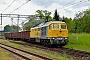 """LTS 100050 - POZBRUK """"BR 232-003"""" 17.05.2016 - WęgliniecTorsten Frahn"""
