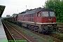 """LTS 0100 - DR """"130 078-9"""" 06.09.1988 - Berlin-WannseeNorbert Schmitz"""