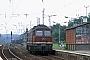 """LTS 0101 - DR """"130 079-7"""" 10.08.1991 - MichendorfIngmar Weidig"""