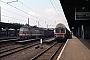 """LTS 0102 - DR """"230 080-4"""" 13.05.1992 - Potsdam, HauptbahhofPhilip Wormald"""