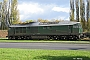 """LTS 0106 - ITL """"W 232.06"""" 09.11.2006 - Kassel, BombardierIngmar Weidig"""