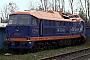 """LTS 0111 - PCC """"BR231-037"""" 12.04.2008 - Sosnowiec JęzorDamian Szarek"""