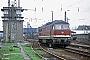 "LTS 0113 - DR ""131 011-9"" 22.03.1991 - NaumburgIngmar Weidig"