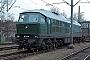 "LTS 0113 - ASP ""W 232.07"" 16.12.2002 - GöppingenPhilip Wormald"