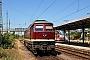 "LTS 0114 - WFL ""23"" 07.07.2015 - NeubrandenburgPaul Henke"