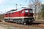 """LTS 0114 - WFL """"23"""" 20.04.2013 - Beelitz-HeilstättenIngo Wlodasch"""