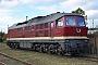 "LTS 0114 - WFL ""23"" 14.10.2012 - Weimar, TEV Thüringer Eisenbahnverein e.V.Thomas Salomon"