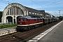 """LTS 0114 - WFL """"23"""" 26.05.2012 - Potsdam, Bahnhof Park SanssouciNorman Gottberg"""