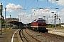 "LTS 0114 - WFL ""23"" 13.08.2013 - RiesaBenjamin Mühle"