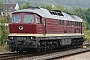 "LTS 0114 - WFL ""231 012-6"" 13.10.2012 - Weimar, EisenbahnmuseumThomas Wohlfarth"