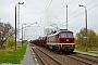 """LTS 0114 - WFL """"23"""" 06.11.2014 - Groß KiesowAndreas Görs"""