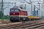"LTS 0114 - WFL ""23"" 24.06.2014 - Oberhausen-WestRolf Alberts"