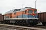 """LTS 0117 - NBE RAIL """"232 105-9"""" 01.05.2013 - Dresden-FriedrichstadtTorsten Frahn"""