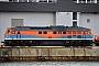 """LTS 0117 - Voith """"232 105-9"""" 04.10.2013 - Voith in Kiel-WikBerthold Hertzfeldt"""