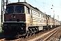 """LTS 0118 - DB AG """"231 016-7"""" __.06.1994 - WeißenfelsRalf Brauner"""