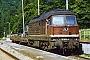 """LTS 0120 - DR """"131 018-4"""" 16.08.1989 - GehlbergCarsten Templin"""
