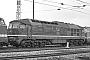 """LTS 0120 - DR """"231 018-3"""" 18.04.1993 - ArnstadtDietrich Bothe"""