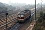 """LTS 0138 - DR """"130 101-9"""" 28.09.1980 - Saalfeld (Saale), BahnhofHelmut Philipp"""