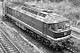 """LTS 0138 - DR """"130 101-9"""" 19.09.1979 - Saalfeld (Saale)Helmut Philipp"""