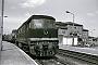 """LTS 0013 - DR """"130 013-6"""" 15.05.1980 - PasewalkHagen Werner"""
