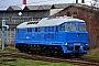 "LTS 0148 - DEPOL ""BR231-063"" 05.11.2013 - BydgoszczDamian Szarek"