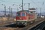 "LTS 0157 - DR ""131 043-2"" 24.02.1991 - Naumburg (Saale)Ingmar Weidig"