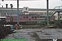 """LTS 0157 - DB AG """"231 043-1"""" 16.05.1996 - Cottbus, AusbesserungswerkNorbert Schmitz"""