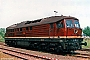"LTS 0174 - SEM ""131 060-6"" 06.06.1998 - LugauDieter Römhild"