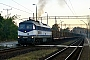 "LTS 0189 - Ecco ""BR231-014"" 07.09.2013 - MogilnoDamian Szarek"
