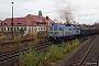 """LTS 0189 - Ecco """"BR231-014"""" 17.11.2015 - GörlitzAndreas Haufe"""