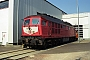"LTS 0192 - DB Cargo ""232 002-6"" 13.04.2003 - Magdeburg-Rothensee
