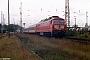 "LTS 0192 - DB Cargo ""232 002-6"" 21.08.1999 - EberswaldeManfred Uy"