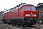 """LTS 0193 - Railion """"232 003-4"""" 19.03.2006 - Oberhausen-OsterfeldRolf Alberts"""
